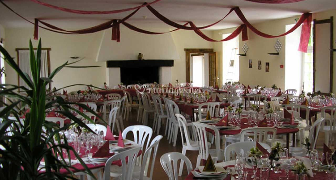 wedding-and-events-3-z
